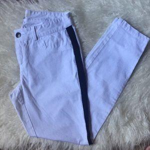 BB Dakota Pants ✨